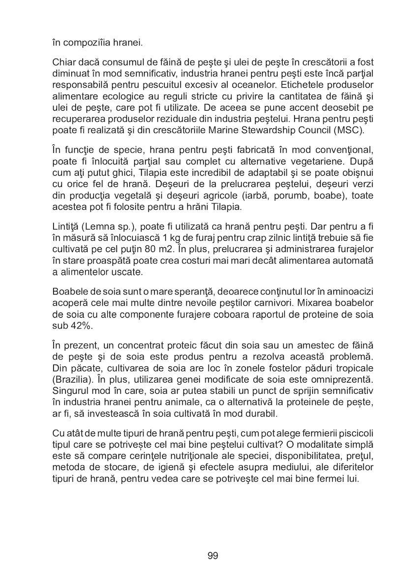 Tinctură de propolis | Propolis de mare puritate pentru apiterapie - APITHERA