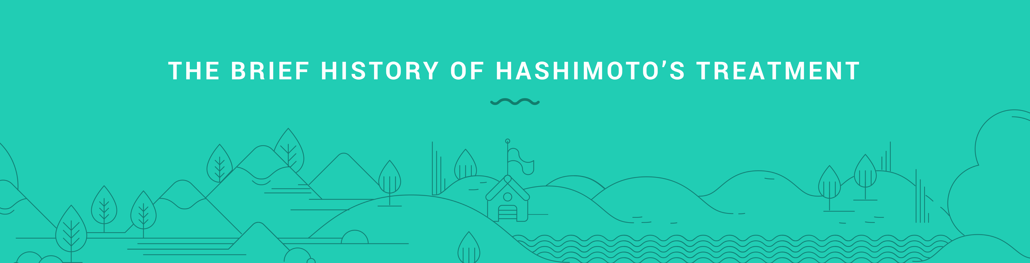 helminthic therapy hashimotos