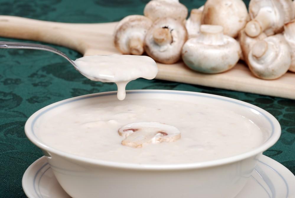 ciuperci copii 1 an)