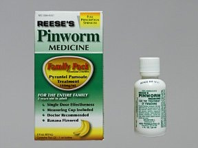 anthelmintic drugs walgreens)