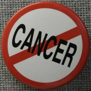 cancer mamar moldova)