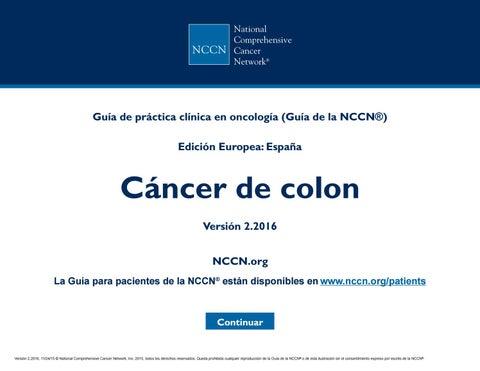 cancer ficat gras 2
