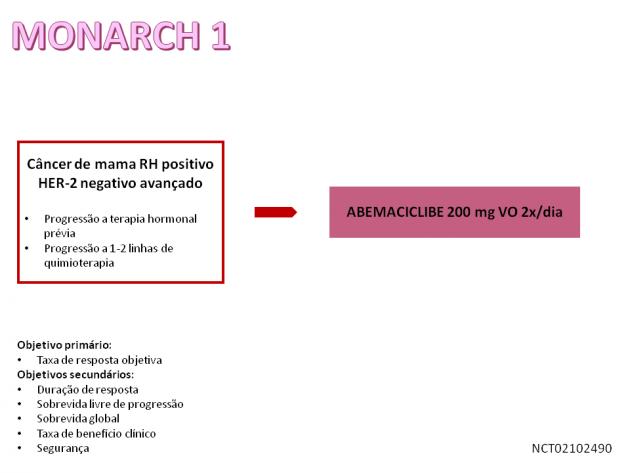 caracteristicas de tener papiloma humano papilloma virus uomo andrologo