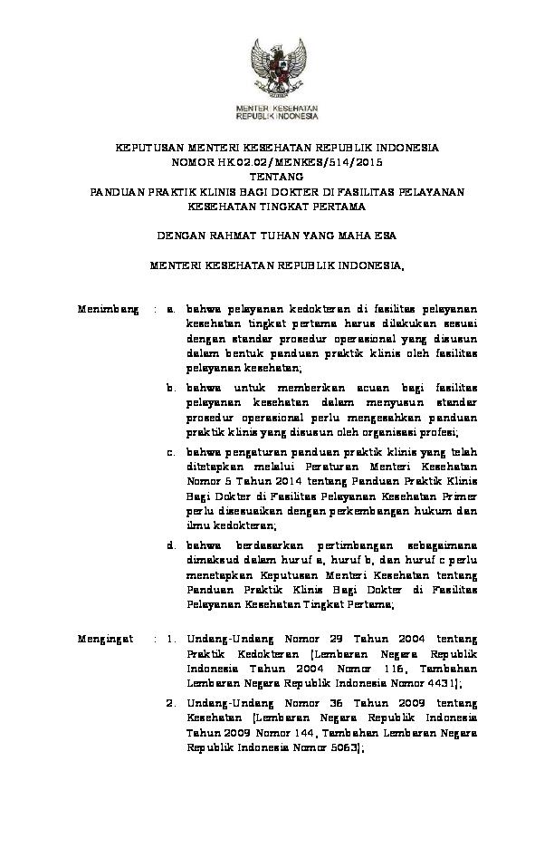 cancer de orofaringe cid)