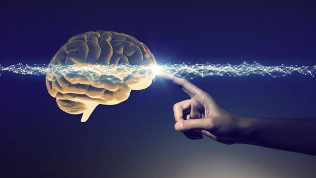cancer cerebral esperanza de vida virus papiloma humano foro