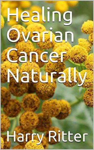 Alimente cu maxima influenta in prevenirea si vindecarea cancerului ovarian   asspub.ro