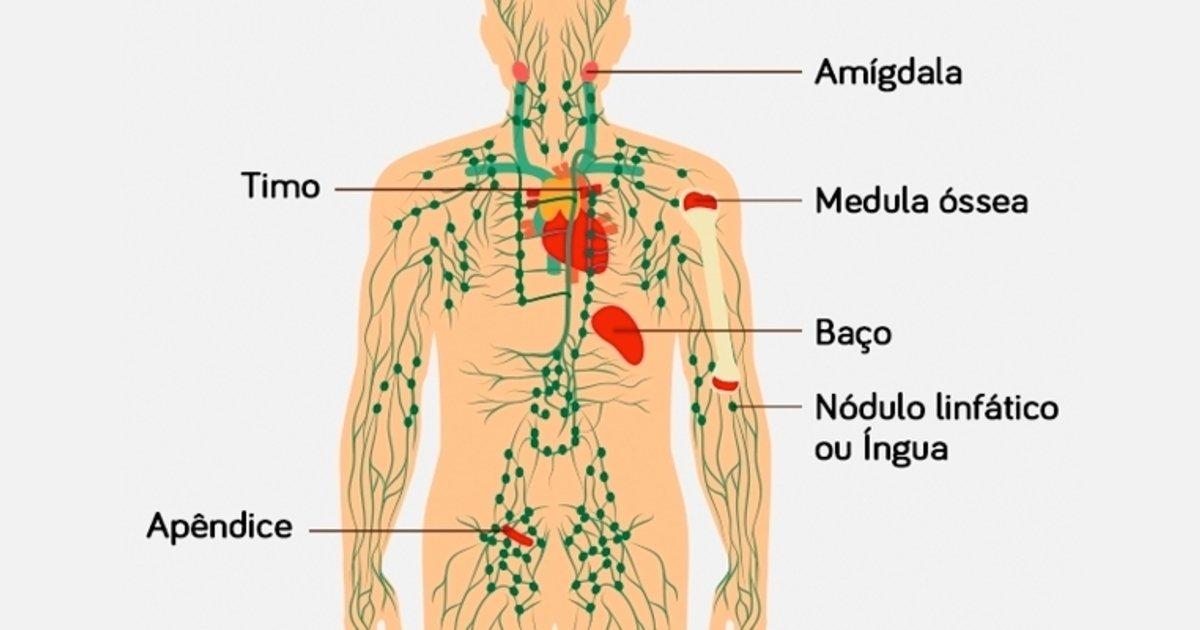 cancer de hodgkin tem cura)