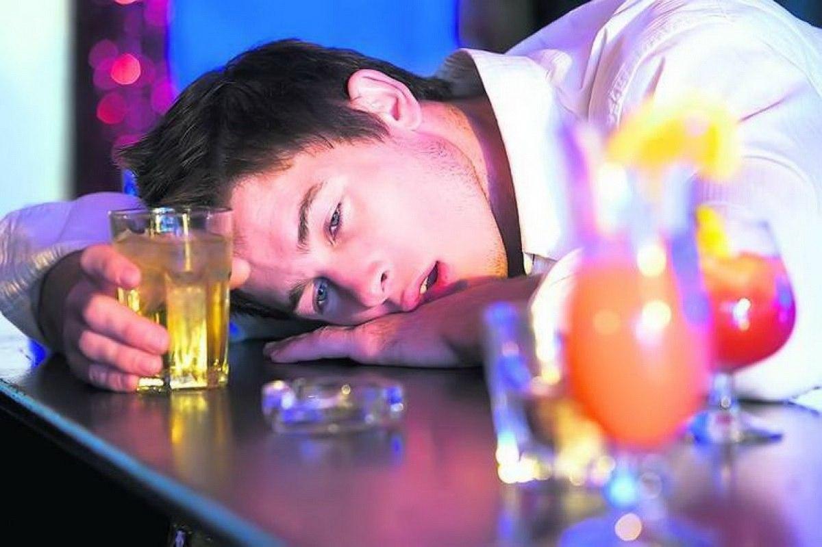 detoxifiere de alcool