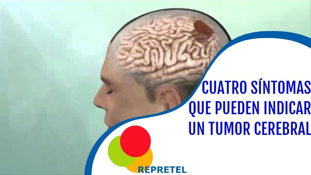 cancer cerebral etapa final