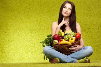 detoxifierea organismului in timpul sarcinii