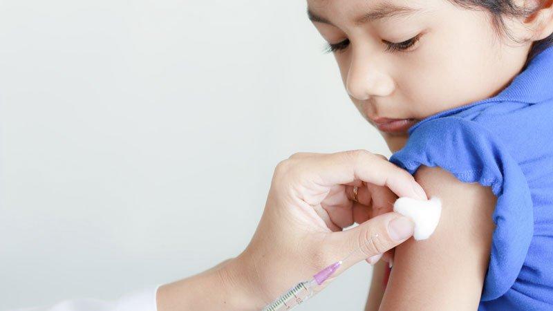 vaccin papillomavirus et grossesse