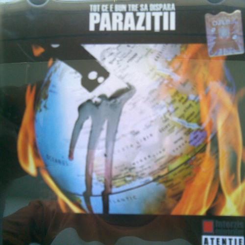 Riff - Primii Pași mp3 flac download free