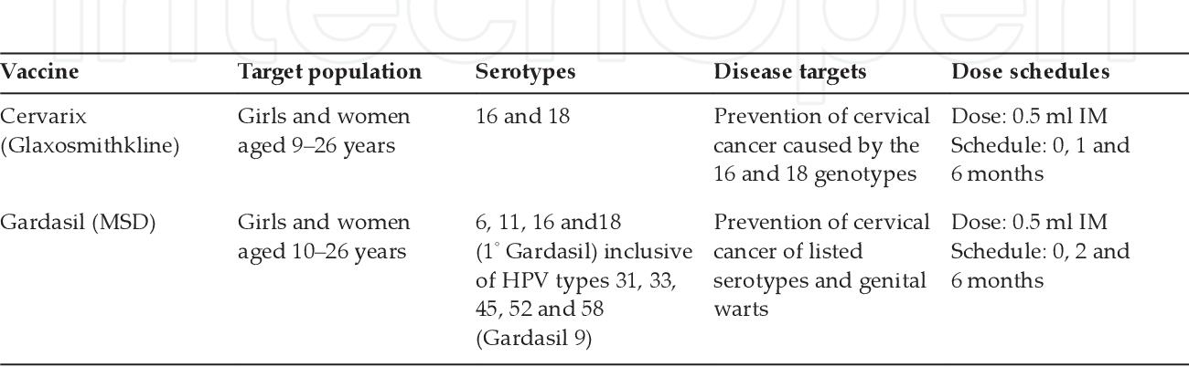 papillomavirus hpv 16 transmission