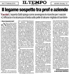vaccino papilloma virus costo toscana)