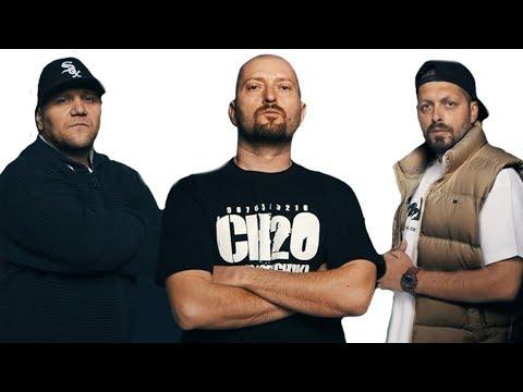 Download Mp3 Anti Militie — MP3 DOWNLOAD