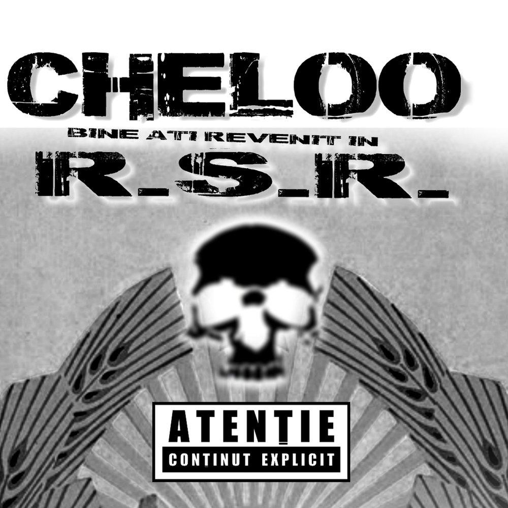 Cheloo Feat Margineanu O Zi Ca Oricare Alta - Скачать mp3 бесплатно