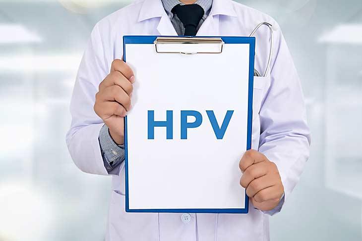 Ajuta-ti imunitatea sa contracareze virusuri periculoase! | asspub.ro