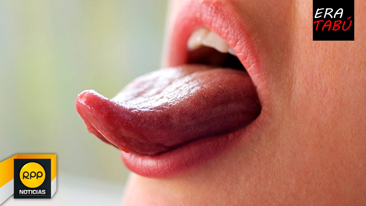 como detectar papiloma en la boca