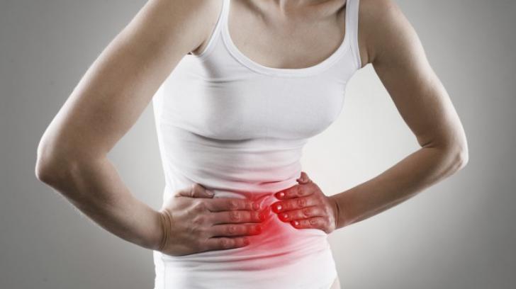 Semne că ai paraziţi intestinali | Click