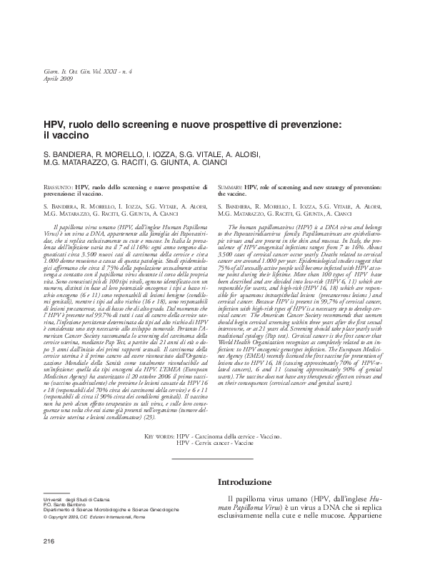 Papilomavirus - Traduzione in italiano - esempi rumeno | Reverso Context