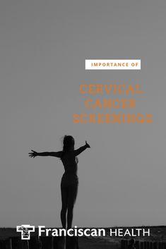 Cancerul de san