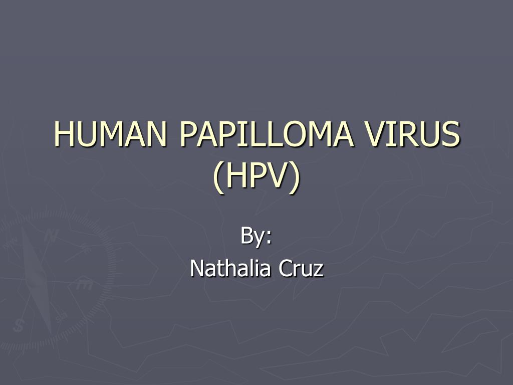 asspub.rotare HPV- asspub.ro