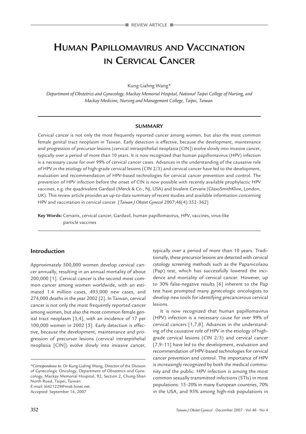 Instructiuni pentru autori - Studii si Cercetari de Antropologie