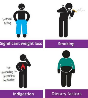 cancer de pancreas curable