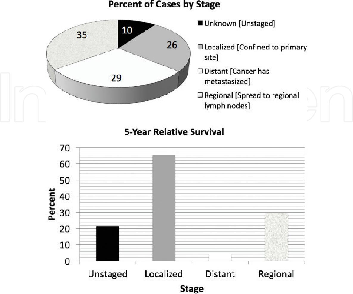 gastric cancer liver metastases
