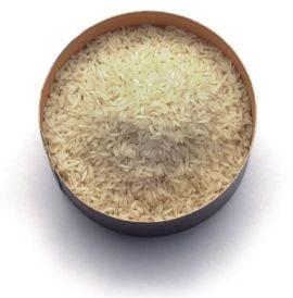 orez crud detoxifiere cura detoxifiere zahar
