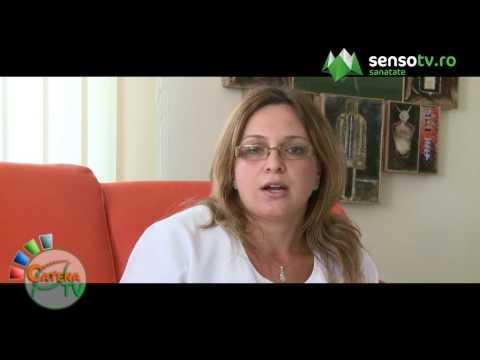 cancer genito-mamar cancer de prostata bolivia