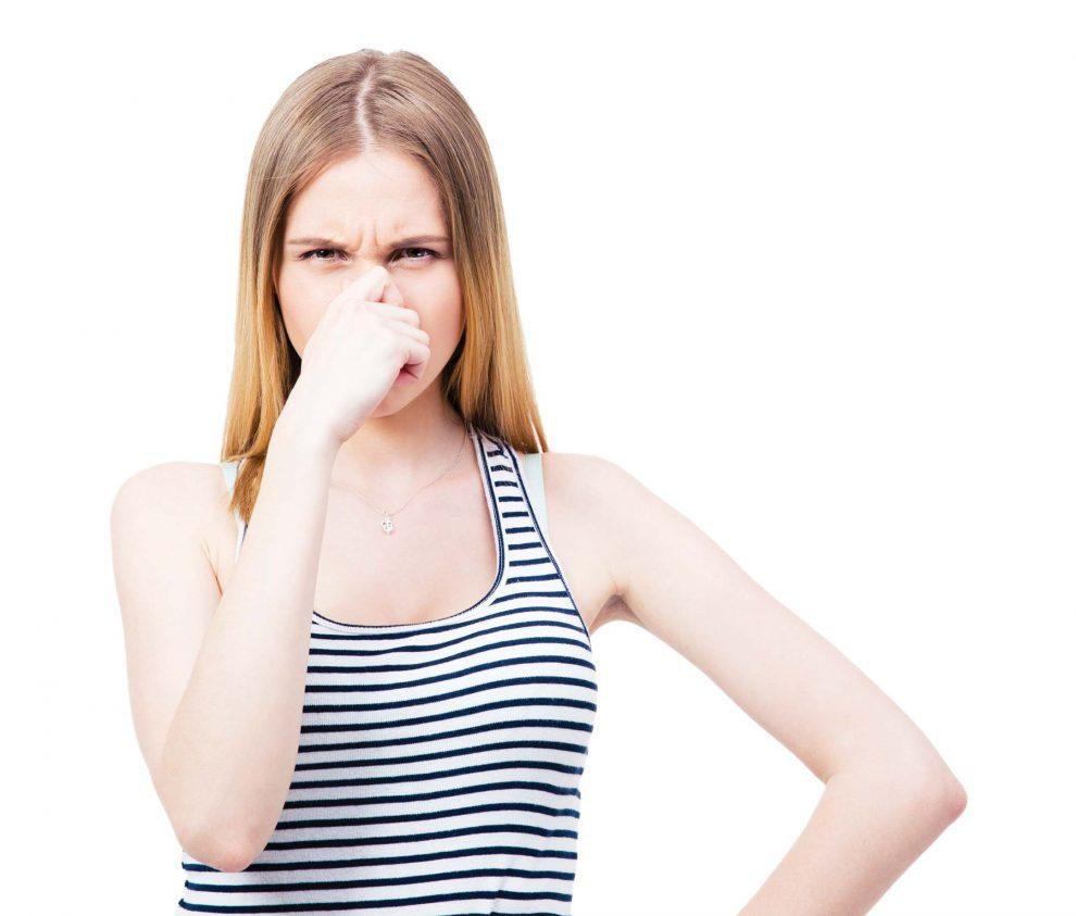 flatulenta dese human papillomavirus infection diagnosed