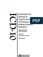 papilloma of tongue icd 10 enterobius vermicularis characteristics