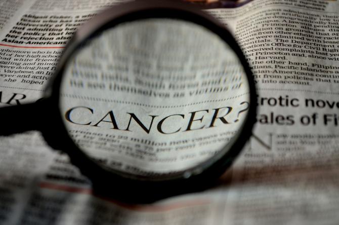 Cancerul mamar la bărbaţi. Care sunt factorii de risc