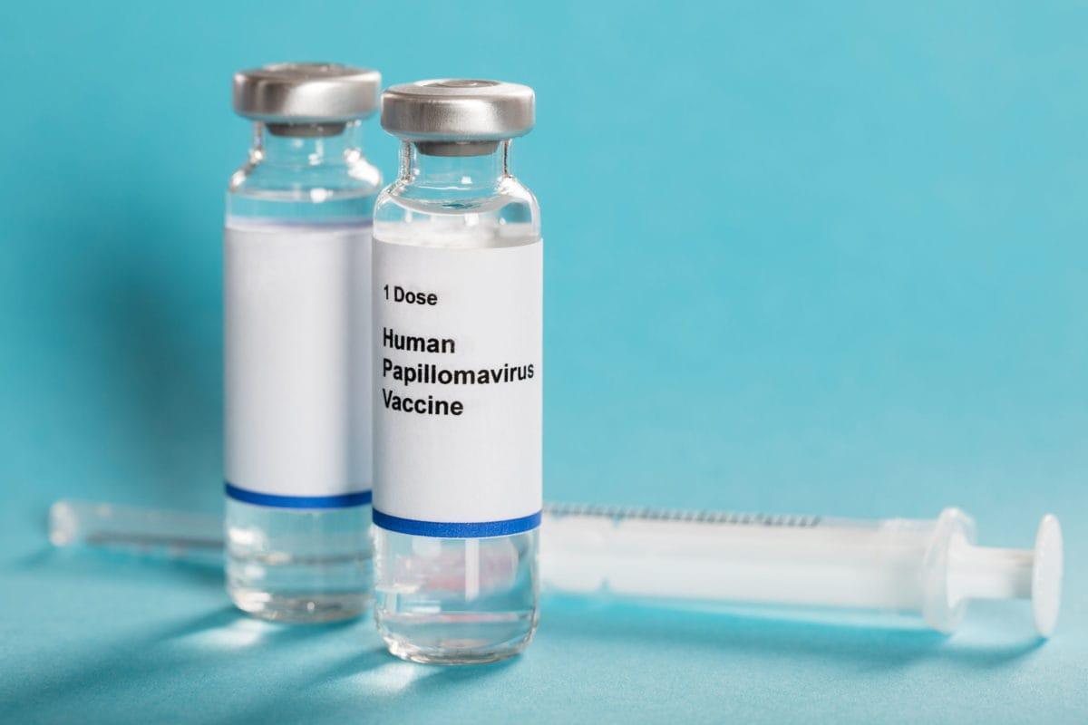 tratament pt papiloma virus