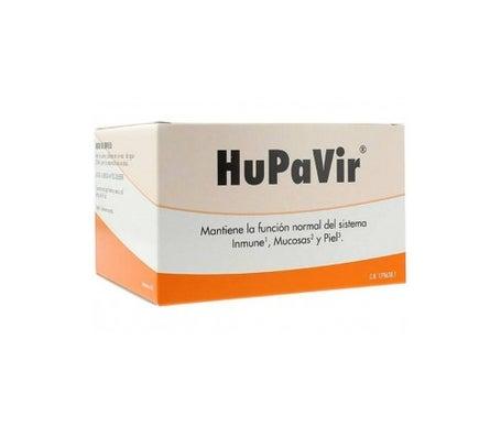 hpv virus man keel hpv skin treatment