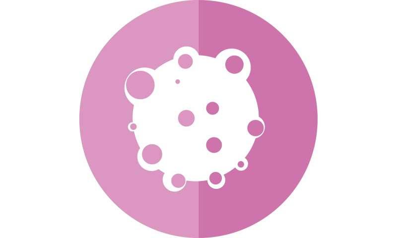 metastatic cancer genetic