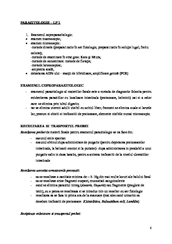 virus del papiloma humano y condilomas