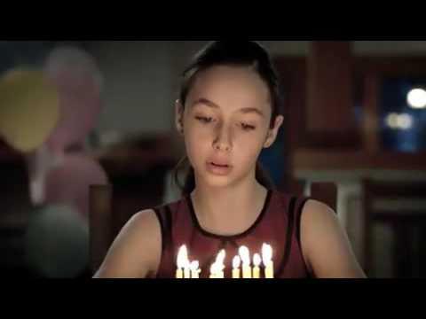 hpv gardasil commercial)