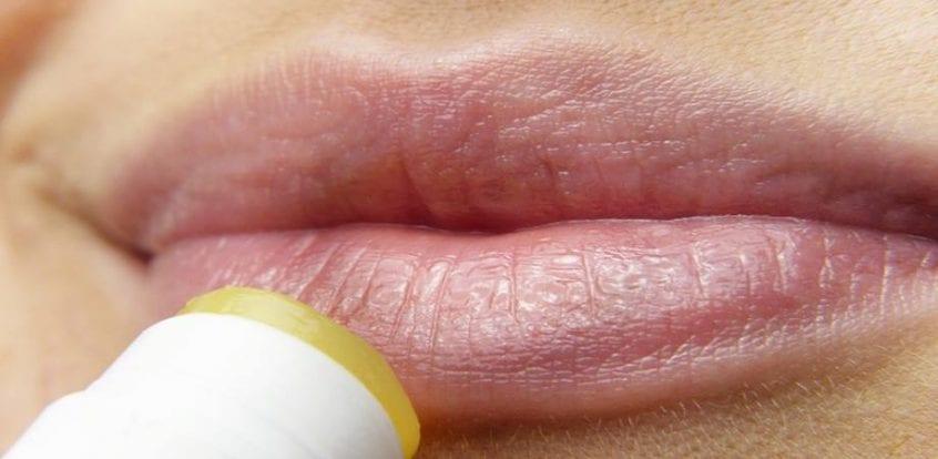 Cancerul Mamar - Tipuri • Tratament & Preventie   asspub.ro