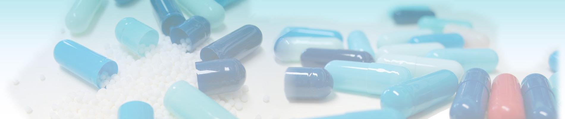 Varice în tratamentul testiculelor