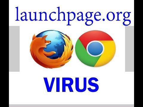 virusi u kompjuteru
