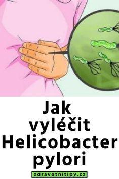 paraziti lidske telo)