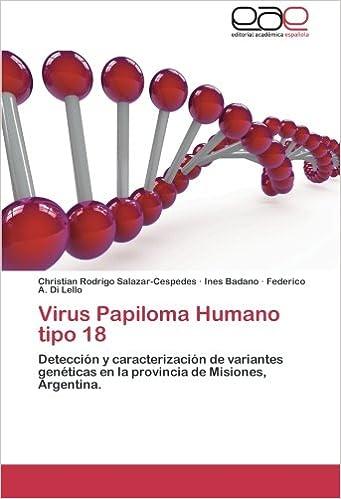 virus papiloma humano tipo 81