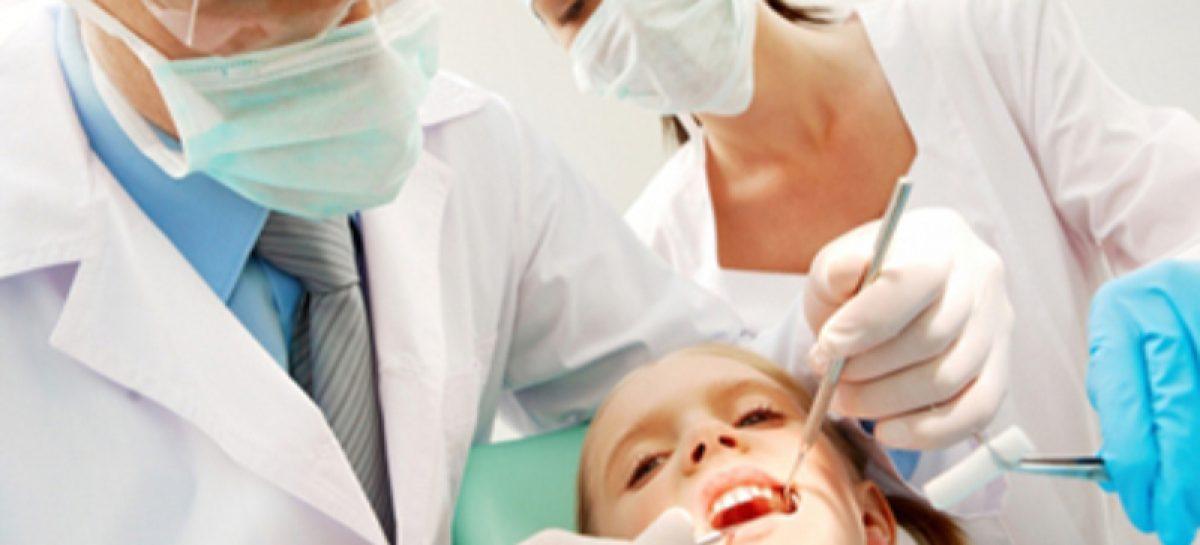 cancer bucal en panama