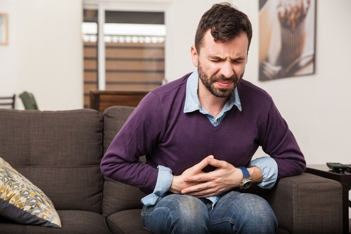 cancer de colon diarrea papillary urothelial carcinoma with glandular differentiation