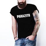 parazitii haine)