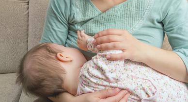 mouth warts child hpv cancer larynx