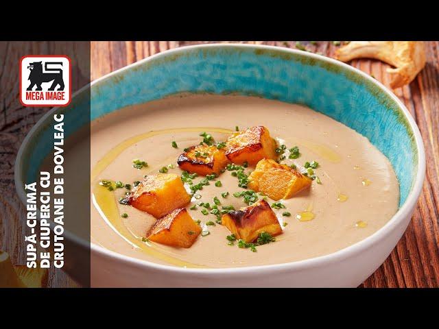 Ciuperci Enoki g | Ciuperci | Legume proaspete | Fructe si legume proaspete | asspub.ro
