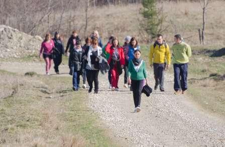 Detox Covasna 7 zile printre oameni ! | asspub.ro